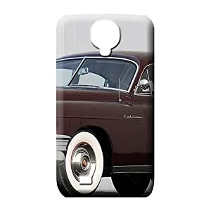 samsung galaxy s4 Impact High-end Awesome Look phone carrying case cover Aston martin Luxury car logo super