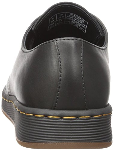Cavendish Noir 001 Adulte Martens Derbys Dr Temperley Mixte Noir Black BPS5Sq