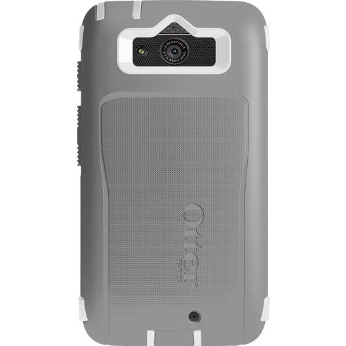 OtterBox Defender Case Motorola DROID product image