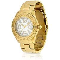 Relógio Victor Hugo 10119LSG28M