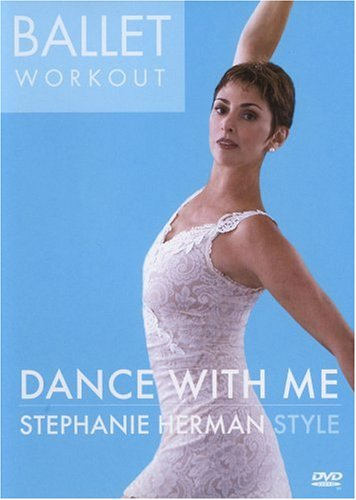 dance-with-me-ballet-workout