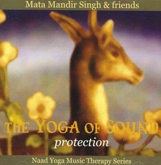 Mata Mandir Singh & Friends: The Yoga of Sound: Pr - Amazon ...