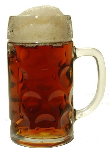 Schnockflowbervest Autumn Ale, Beer Making Extract Kit