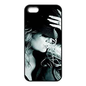 LINGH jenny rivera Phone Case for iPhone 6 4.7