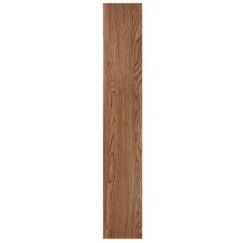 4 X 4 Planks - 2