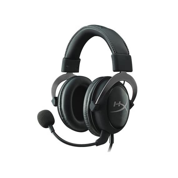 HyperX-Cloud-II-Gaming-Headset-71-Surround-Sound