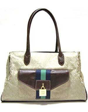 Women's Tommy Hilfiger Shopper Handbags