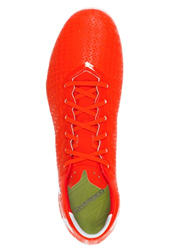Under Armour ClutchFit Force 3.0 HYB rot