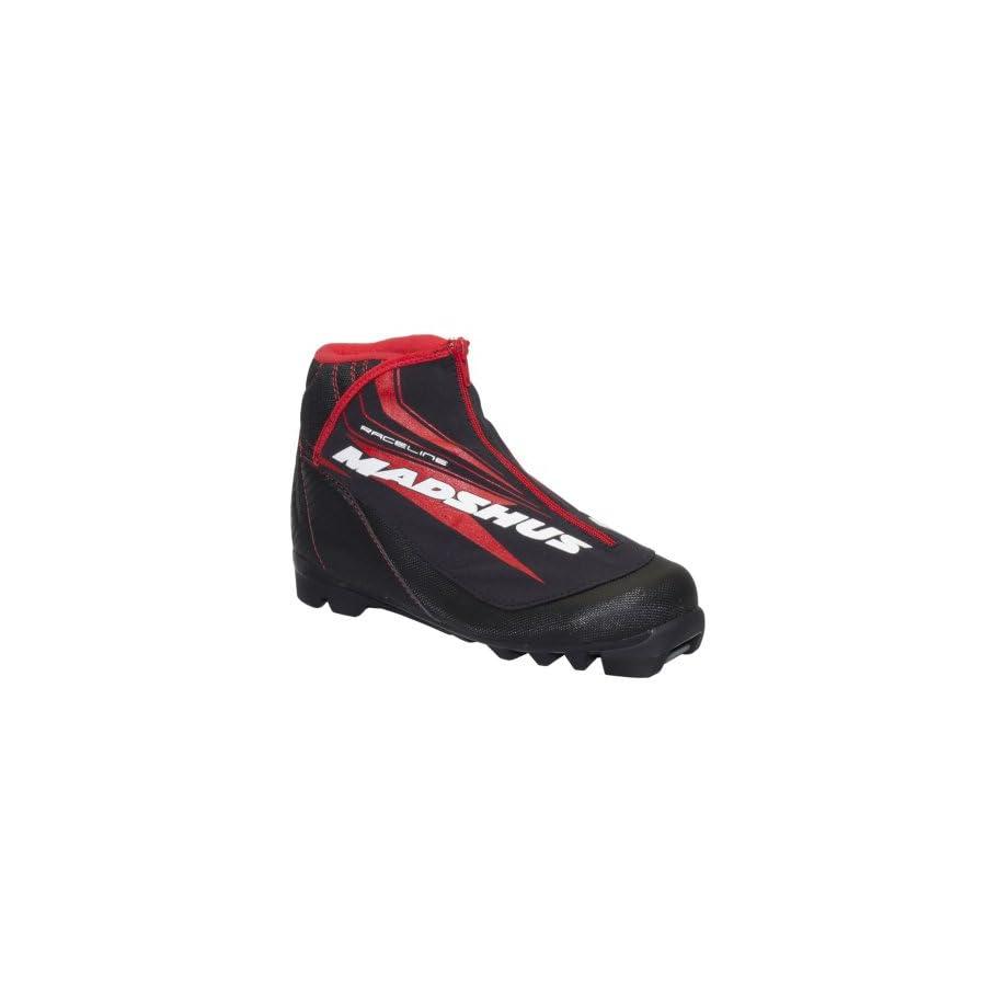 Madshus Kid's Raceline Boot
