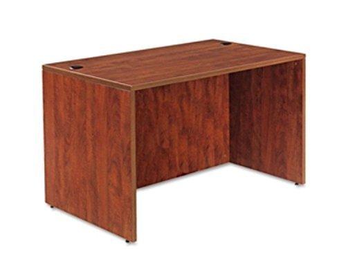 Cherry Desk 30 x 66