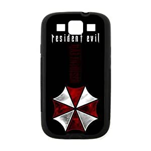 Famous Music Band Judas Priest for iphone 5c,5S PC Case by lolosakes