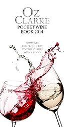Oz Clarke Pocket Wine Book 2014