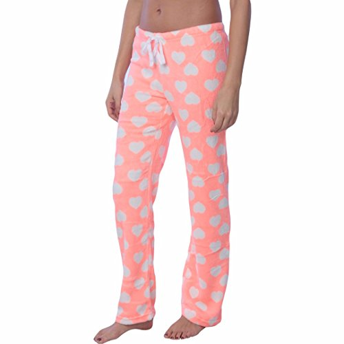 Active Club Womens Printed Lounge