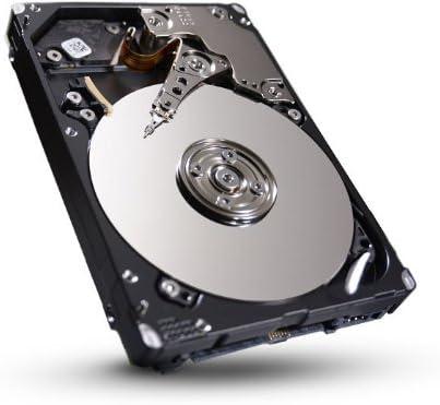 HDD MOB 600GB 10KRPM SAS 64MB 5 YR MFG WAR44; 30-BOX