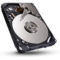 Seagate st300mm0026 savvio 300gb 10000 rpm sas 6.0gb/s 64mb cache 2.5 internal hard drive (bare drive)