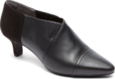 Rockport Keturah Pelle Stivaletto