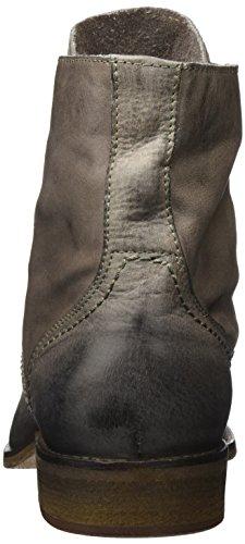 Gris Estar 30766 para Singapura Es London Zapatillas Buffalo Mujer por de Casa OqPwAnp