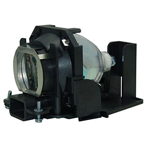 Lutema ET-LAB30-L01 Panasonic ET-LAB30 Replacement DLP/LCD Cinema Projector Lamp, Economy
