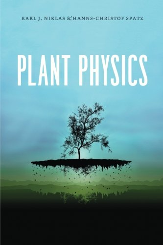Plant Physics ebook