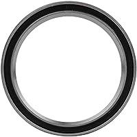 Keenso Rodamientos Sellados, 2 Piezas 4 Tipos Rodamientos para la Dirección de la Bicicleta (49mm(P19)): Amazon.es: Deportes y aire libre