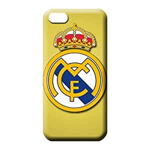 iphone 6 4.7 for kids Excellent Design series mobile phone carrying cases real madrid cf