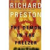 The Demon in the Freezer: A True Story