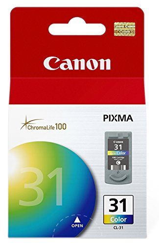 Canon Pixma Mp210 Photo - 3