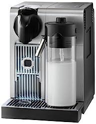 De'Longhi Lattissima Original Espresso Machine