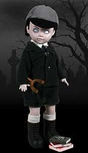 Living Dead Dolls: Damien - Series 1 by Mezco