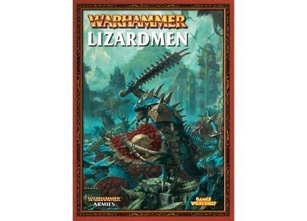 Armeebuch pdf warhammer