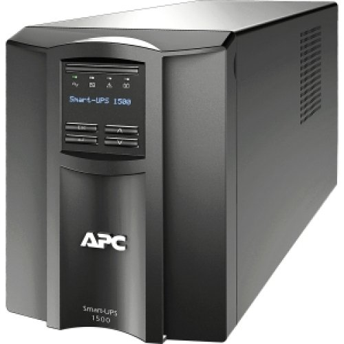 APC SMT1500US UPS