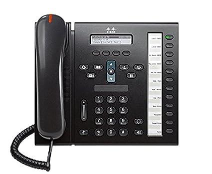 Cisco 6961 IP Phone XP