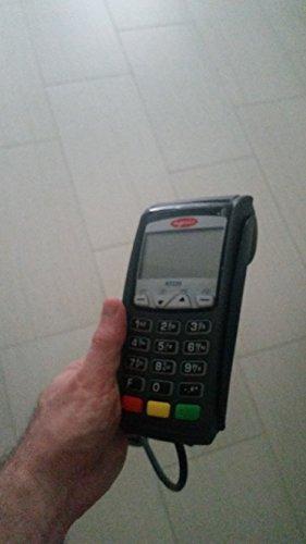 ingenico-ict220-dual-com-terminal-features-smart-card-reader