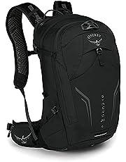 Osprey syncro 20 multisportpaket för män