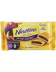 Christie Newtons Fig Cookies, 283g