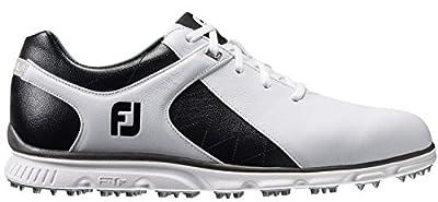 FootJoy Men's Pro SL