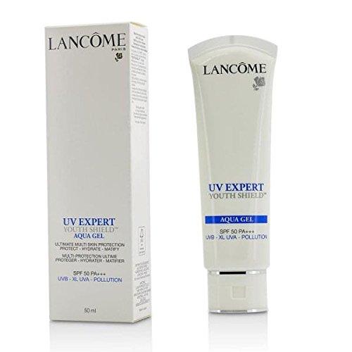 Lancome Face Bronzer - 8