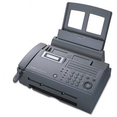 Sharp UX B750 Plain Paper Inkjet