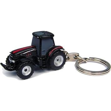 Case IH Puma CVX 230 Platinum Edition Tractor Llavero ...