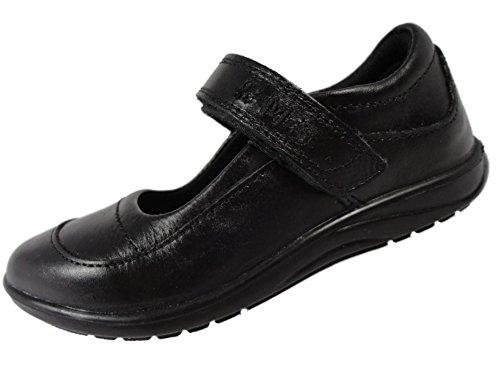 BMS  Whiteley, Chaussures d'école fille