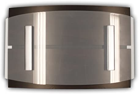 [해외]HeathZenith SL-7868-02 무선 차임 베니어 우드 / HeathZenith SL-7868-02 Wireless Chime, Veneer Wood