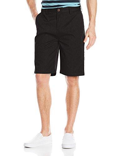 billabong-mens-carter-shorts-black-32