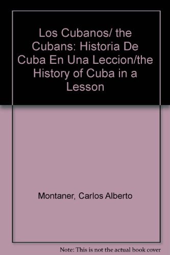 a realist analysis of the cuban Realism and foreign policy analysis  the cuban miss ile cris is in its aftermath, fpa focused heavily on  this renewed focus on classical realist insights has given birth to a new realist.