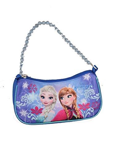 Girl's Disney Frozen Beaded Bag