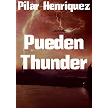 Pueden Thunder  (Spanish Edition)