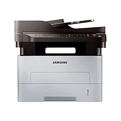 Drivers for Samsung SL-M2870FW MFP Print/Scan
