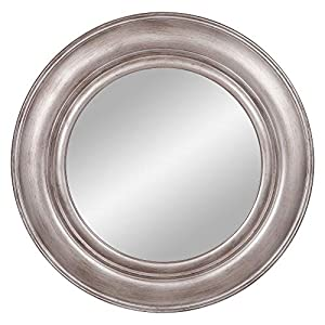 41UVW0%2Bt2kL._SS300_ 100+ Porthole Themed Mirrors For Nautical Homes For 2020