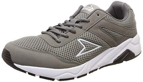 Power Men Maze Running Shoes