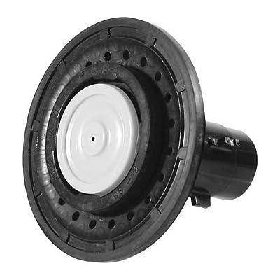 Sloan 3301038 Regal XL 3.5 GPF Relief Valve for Closet Flushometers,