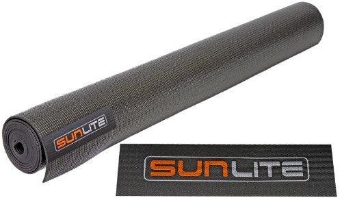 Sunlite Trainer Mat by Sunlite